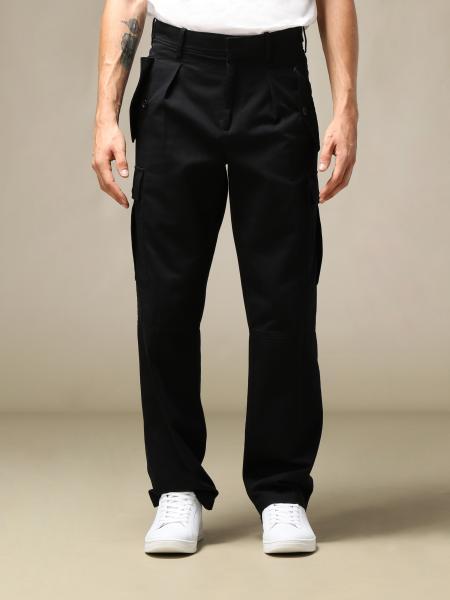Pantalón hombre Jw Anderson
