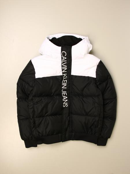Jacket kids Calvin Klein