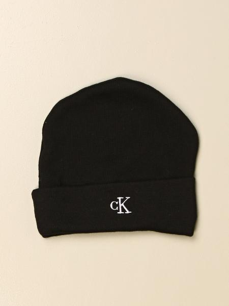 Chapeau enfant Calvin Klein
