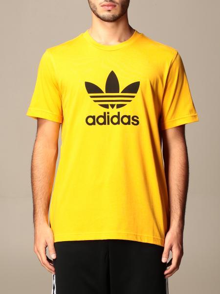 Футболка Мужское Adidas Originals