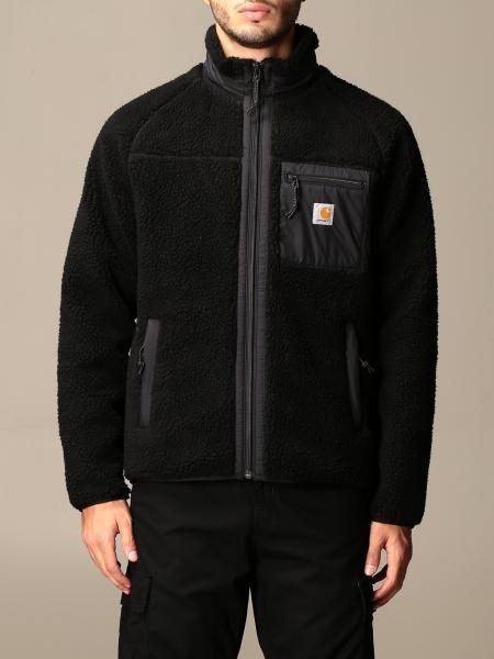 Куртка Мужское Carhartt