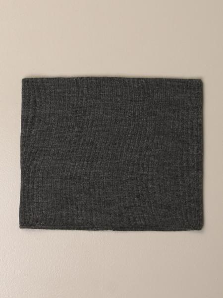 Woolrich: Woolrich basic neck warmer