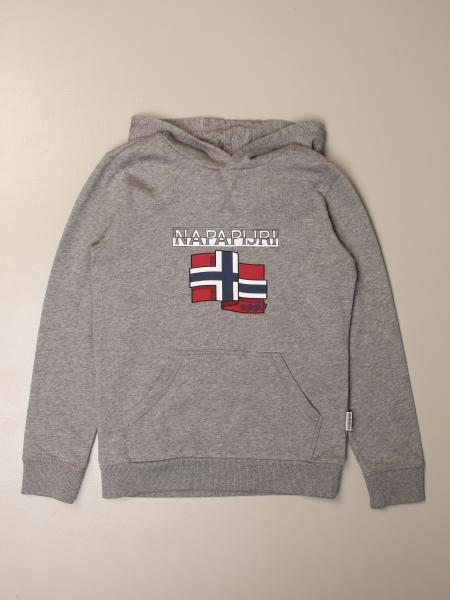 Sweater kids Napapijri