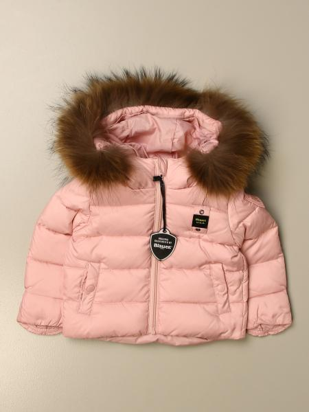 Jacket kids Blauer