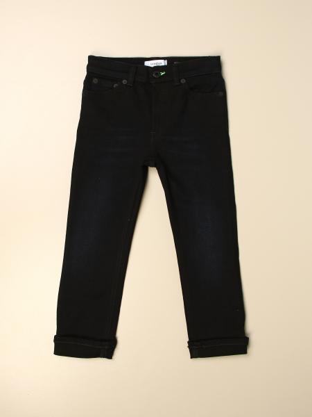 Dondup 5-pocket jeans