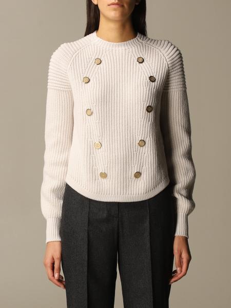 Pullover damen Giorgio Armani