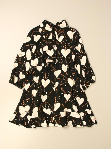 Платье Детское Elisabetta Franchi