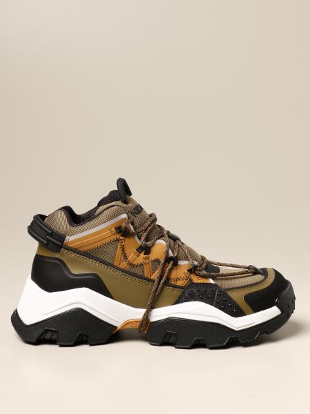 Zapatos hombre Kenzo