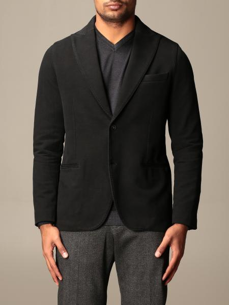 Circolo 1901: Jacket men Circolo 1901