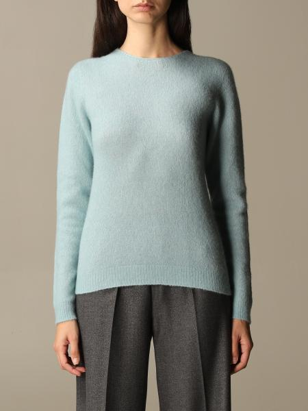Pullover damen Roberto Collina