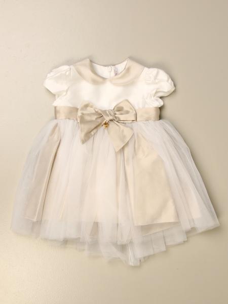 Vestido niños Le BebÉ