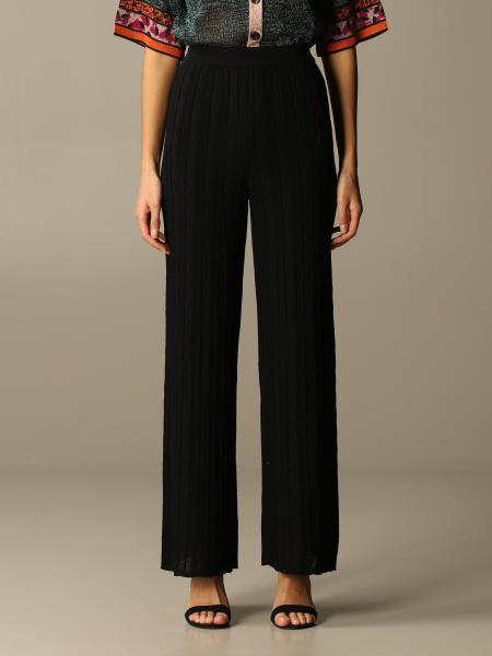 Missoni: Pantalon femme M Missoni