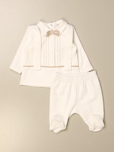 Clothing set kids Le BebÉ