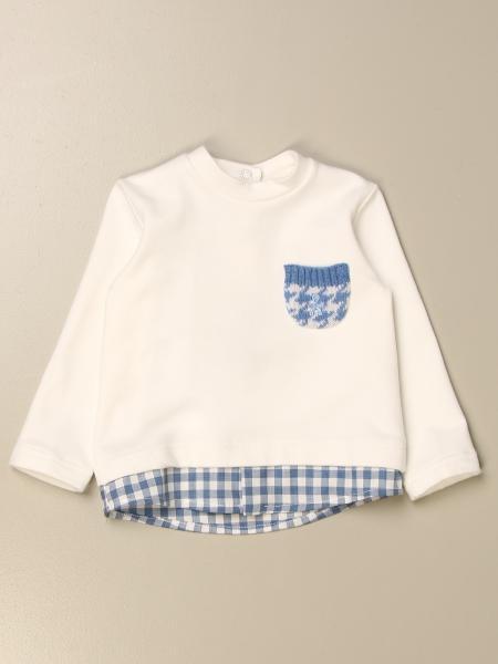 Camiseta niños Le BebÉ