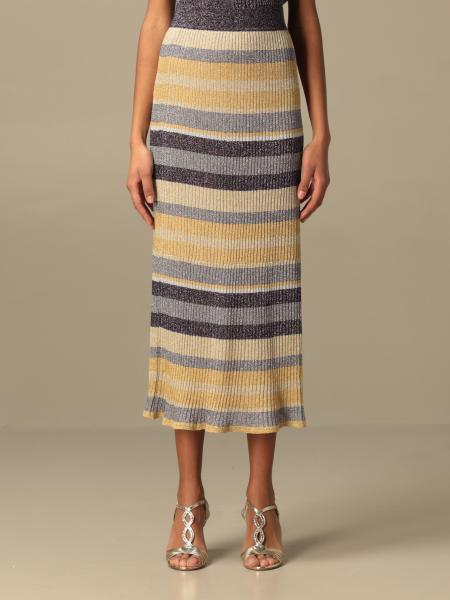Rock damen M Missoni