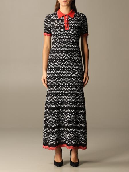 Missoni: Robes femme M Missoni