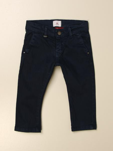 Trousers kids Peuterey