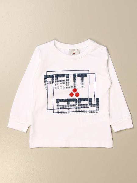 T恤 儿童 Peuterey