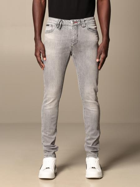 Jeans hombre Philipp Plein