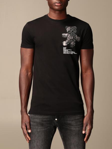 Philipp Plein: T恤 男士 Philipp Plein
