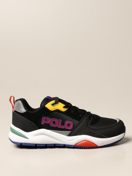 鞋履 儿童 Polo Ralph Lauren