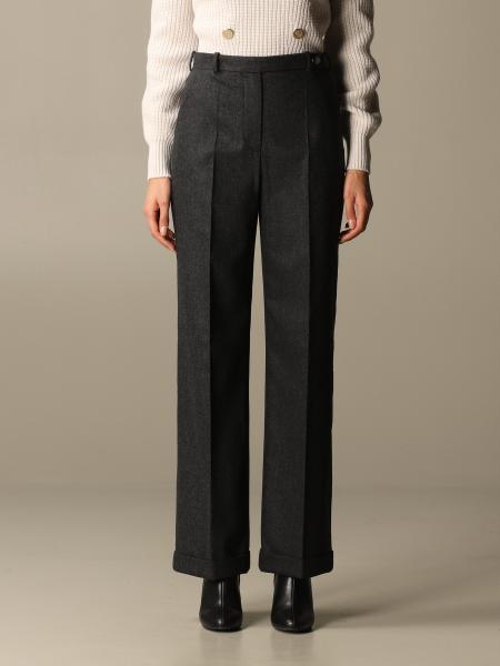 Giorgio Armani mujer: Pantalón mujer Giorgio Armani
