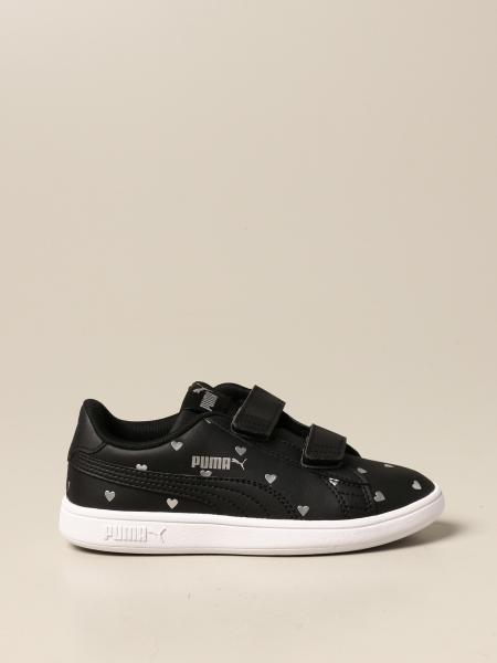 鞋履 儿童 Puma