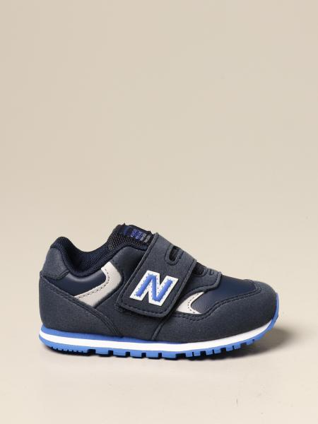 Chaussures enfant New Balance