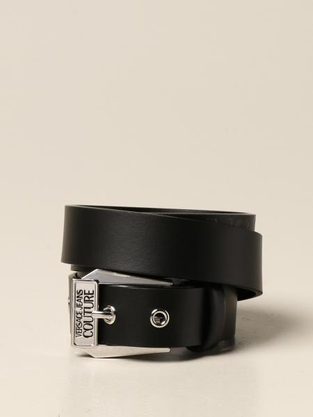 Cinturón hombre Versace Jeans Couture