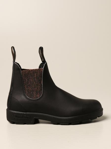 Zapatos mujer Blundstone