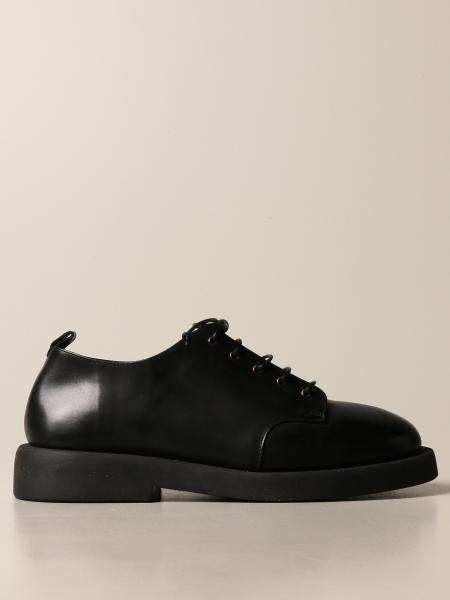 Zapatos hombre Marsell
