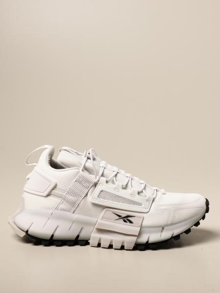 Zapatillas hombre Reebok