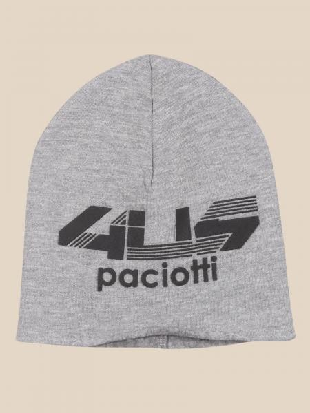 Hat kids Paciotti