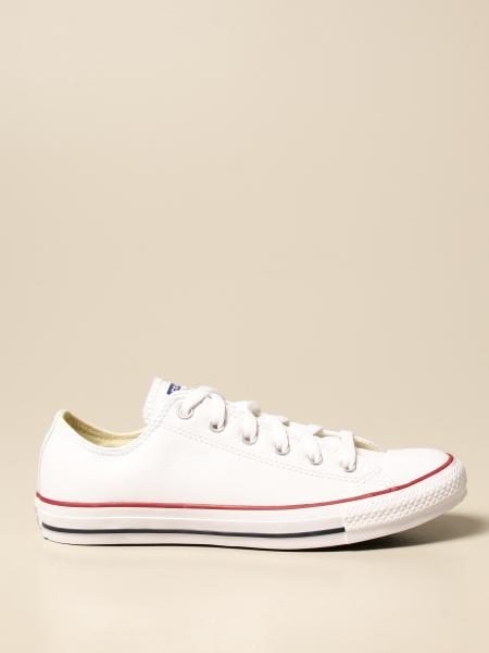 Converse Limited Edition: Baskets homme Converse
