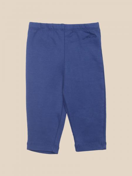 Pantalone jogging Paciotti stretch