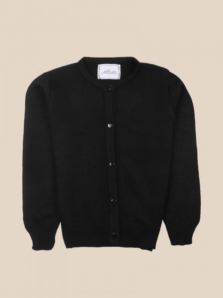 Cesare Paciotti: Paciotti basic crewneck sweater