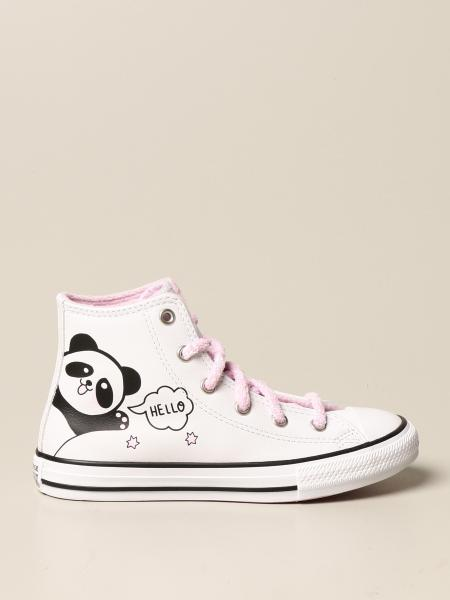 Converse Limited Edition: Chaussures enfant Converse
