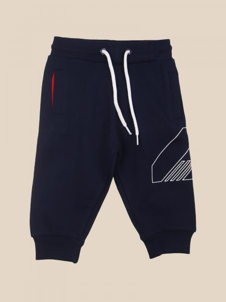 Trousers kids Paciotti