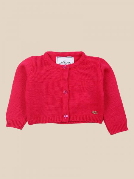 Sweater kids Paciotti