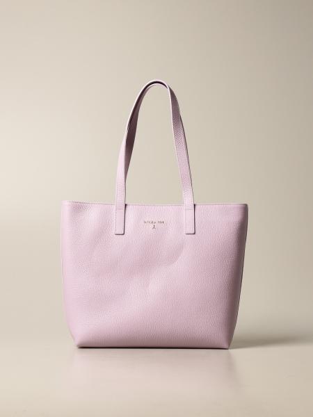 Handtasche damen Patrizia Pepe
