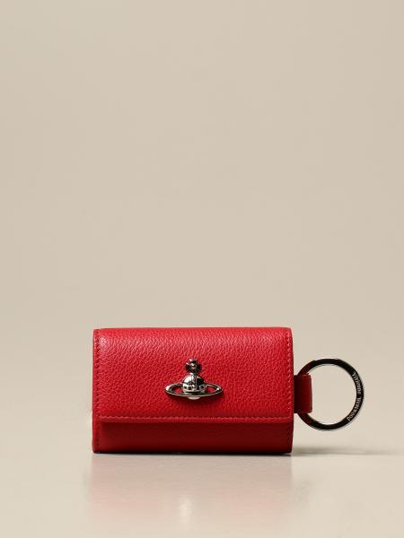 Porte-clés homme Vivienne Westwood