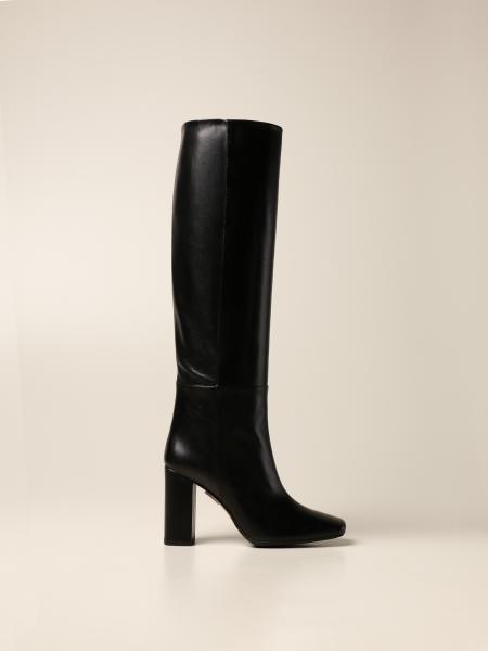 Schuhe damen Anna F.
