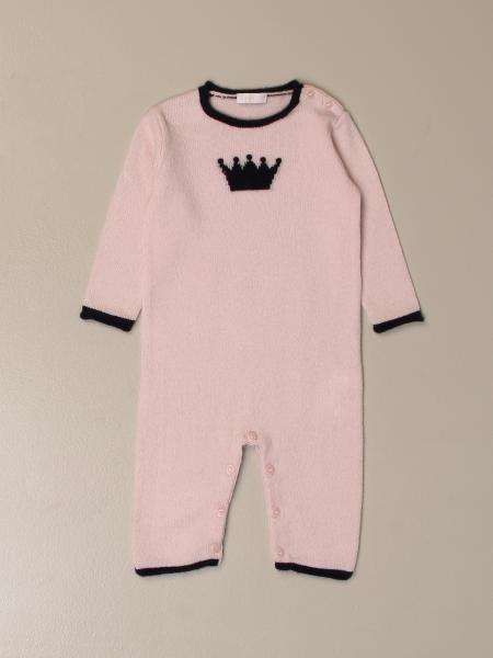 Pyjama kinder Il Gufo
