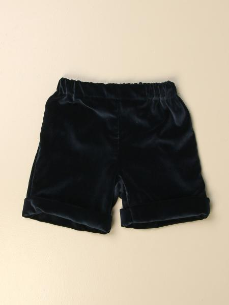 短裤 儿童 Siola