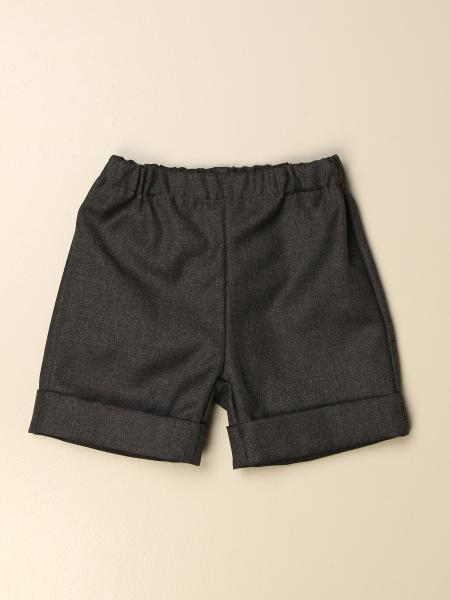 Shorts kids Siola