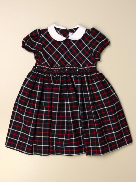Платье Детское Siola