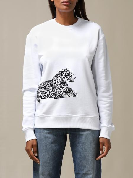 Sweatshirt damen Department Five