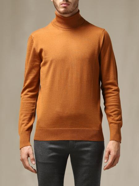 Pull homme Messagerie