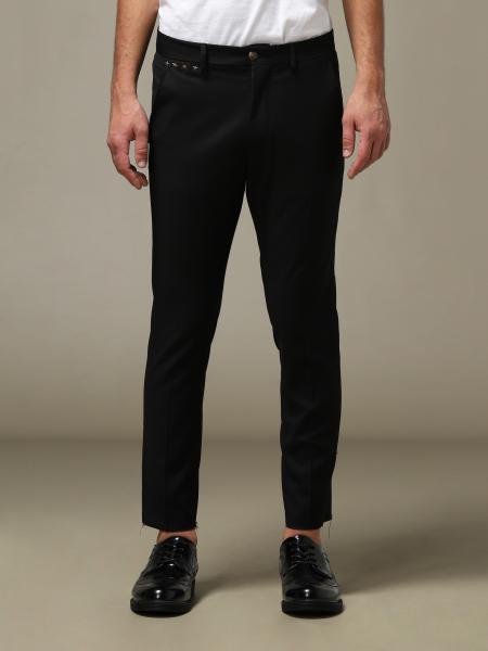 Pantalon homme Messagerie