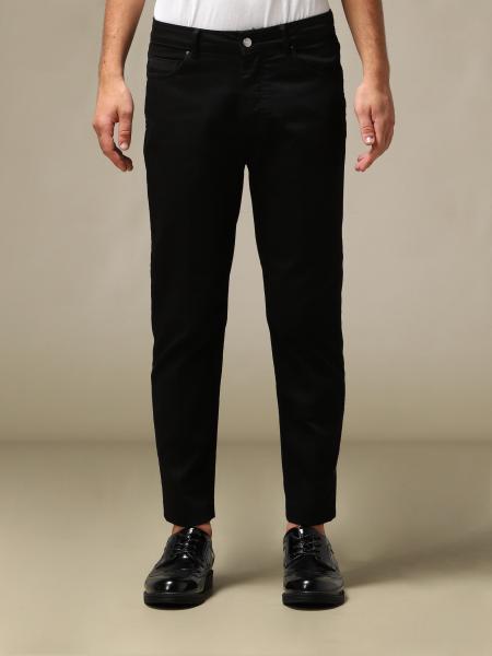 Jeans hombre Haikure